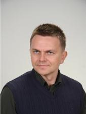dr n med Przemysław Kopczyński zdjęcie